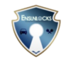 ENSUNLOCKS